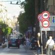 Il riscaldamento? Inquina più dell'auto Dai camini delle abitazioni in Italia escono oltre il 50% delle emissioni di ossido di carbonio e il 30% delle polveri sottili